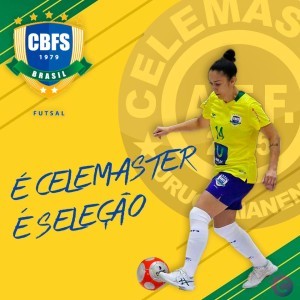 Celemaster